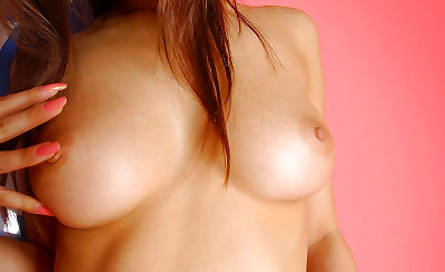 Big tit curvy japanese girls..